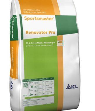 Proselect Regenerator Plus