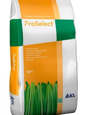 Proselect Speed Germ